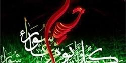 ماکت حرمین امام حسین(ع) و ابوالفضل(ع) در رابر رونمایی شد