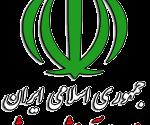حسین سلیمانی مدیر آموزش و پرورش رابر شد
