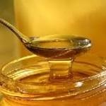 جشنواره عسل در شهرستان رابُر برگزار میشود