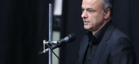 اجتماع میلیونی اربعین حسینی نمایش اقتدار شیعیان است