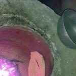 اجرای طرح تنورخانه در ۷ روستای فاقد نانوایی رابر