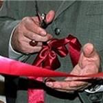 هشت طرح عمرانی – کشاورزی با اعتباری بالغ بر یک میلیارد و ۳۰۰ میلیون تومان در رابر افتتاح شد.